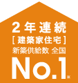 r_no1_logo
