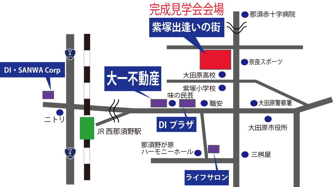 201601-complete-tour_map
