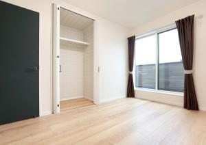 2階居室(OPEN)