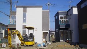 0221東三島井上様戸建住宅3